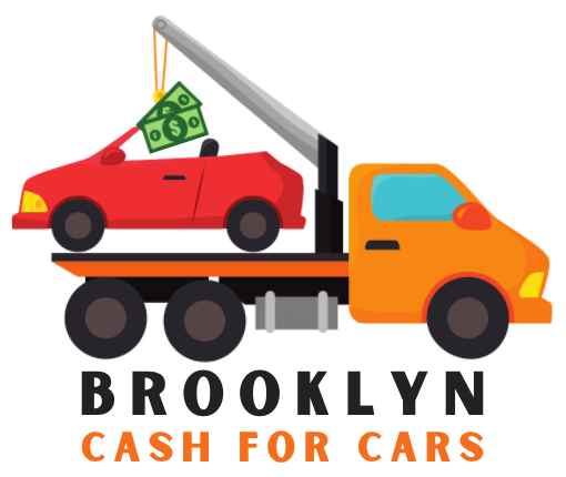 Brooklyn Cash for Cars